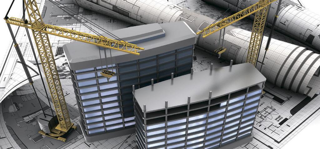 Разработка проектных решений по обеспечению пожарной безопасности
