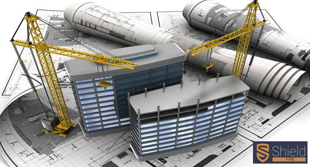 ДБН В.2.2-40:2018 Інклюзивність будівель і споруд